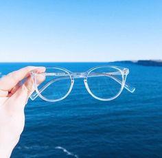 dia vision impairment goggles