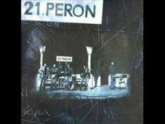 21. Peron - 18400 TL