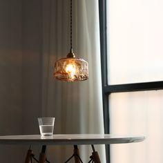 Painted Chandelier, Kitchen Chandelier, Glass Chandelier, Modern Chandelier, Chandelier Lighting, Decorative Chandelier, Rustic French, Porch Lighting, Milk Tea