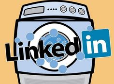 6 Ways to Spring Clean Your #LinkedIn Profile