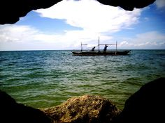 BEACH HOPPING -BORAWAN ISLAND QUEZON PROVINCE