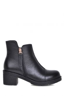 Boots For Women | Black, Brown And Leather Boots Fashion Online | ZAFUL