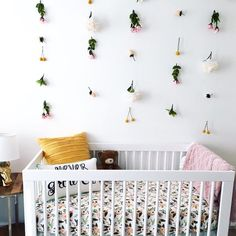 Browse unique items from Iviebaby on Etsy, a global marketplace of handmade, vintage and creative goods.