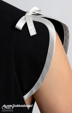 Дизайн одежды, выкройки и шитье   VK