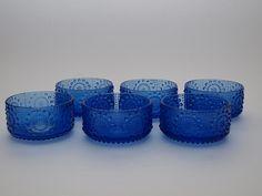 Cobalt Blue, Be Still, Finland, Beautiful Things, Nostalgia, Big, Glass, Pretty, Design