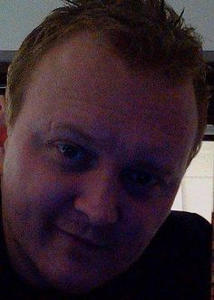 Chaz Fenwick - AUTHORSdb: Author Database, Books & Top Charts