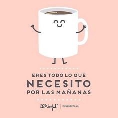http://instagram.com/p/iljBnerBWU/?modal=true Mr Wonderful