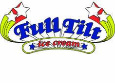 Thank you to Full Tilt Ice Cream for your donation to our annual auction - Full Tilt Ice Cream Birthday Package! http://fulltilticecream.com/