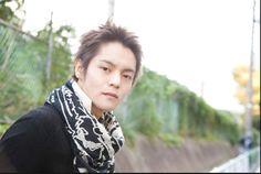 Masataka  Kubota,Japanese actor