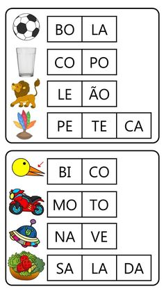 Back to School Math & Literacy Worksheets and Activities No Prep Printable Board Games, Printable Numbers, Printable Alphabet, Decimal Games, Poetry Center, Simplifying Fractions, File Folder Games, Math Notebooks, School Psychology