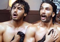 Gunday box office collection: Going strong in overseas, comes closer to Rs 100 cr club