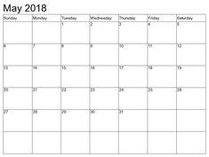 Calendar able 2015 pdf