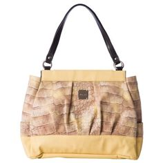 Miche Prima Shell  Paulette >>> You can get more details by clicking on the image.