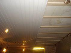 pärlspont i tak i kök - Sök på Google