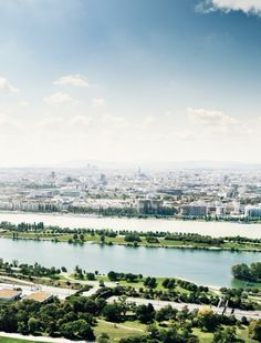 Read this before your next trip to Vienna: http://www.cntraveler.com/stories/2015-11-20/read-this-before-you-visit-vienna
