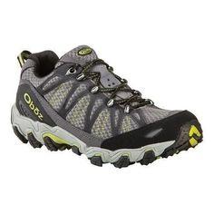 Men s Oboz Traverse Low Hiking Shoe Dark Shadow Hiking Shoes 24371418e2c