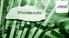Dividend stocks provide many people with a viable option for retirement income. The S&P 500 average dividend stands at approximately exceeding Tech Stocks, Buy Stocks, Machine Learning Applications, Dividend Stocks, Stock Prices, The Motley Fool, Trading Strategies, Stock Market, Retirement