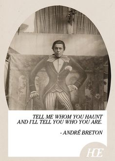 The gallery of Andre Breton Quotations. Image number Famous Quotes with beautiful images is always better. Photomontage, Andre Breton, What Is Surrealism, Artist Quotes, Writers And Poets, Tumblr, Modern Times, Healthy Beauty, My Beauty