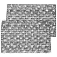 """Unique & Custom {13 x 19"""" Inch} Set Pack of 2 Rectangle """"... https://www.amazon.com/dp/B01G5YCDWC/ref=cm_sw_r_pi_dp_x_NyA5xbDWCX8HD"""