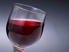 Componentes y Calorías del Vino