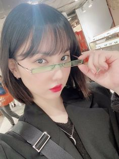 Kpop Girl Groups, Korean Girl Groups, Kpop Girls, Extended Play, Jung Eun Bi, Eye Of The Storm, G Friend, Kpop Aesthetic, Ultra Violet