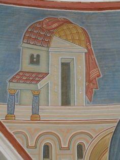 Храм Св. Троицы в Вишняках