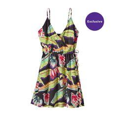045ee52e379 W s Lightweight Pataloha™ Dress
