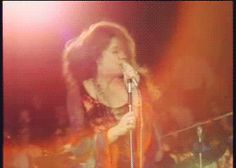 7 Reasons Why Janis Joplin Will Always Be Relevant (After All, She Has A Little Piece Of All Our Hearts)