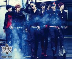 20111229_teentop_its_cover