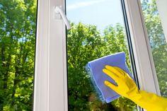Így kell ablakot pucolni nyáron: ha ezt betartod, csillogó, csíkmentes és tökéletesen tiszta lesz   femina.hu