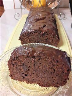 Cake Recipes, Desserts, Food, Happy, Tailgate Desserts, Deserts, Easy Cake Recipes, Essen, Postres