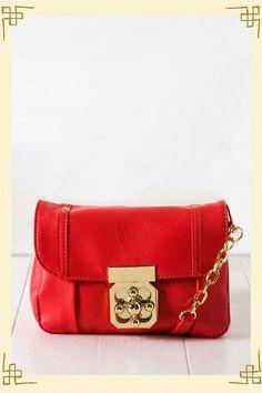 bb765420608 Crossbody Bags - Francesca s Collections Francesca s Collections, Go Bags,  Purses And Bags, Cute