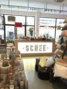 fr hst ck f r zwei im caf buur im belgischen viertel k ln fr hst ck. Black Bedroom Furniture Sets. Home Design Ideas