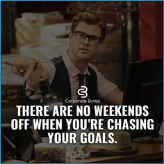 Hard Work Quotes, Study Motivation Quotes, Study Quotes, Work Motivation, Quotes Quotes, Qoutes, Motivational Quotes For Success, Inspirational Quotes, Fitness Bodybuilding