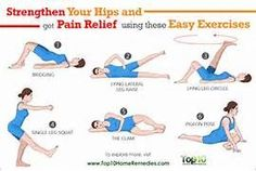 Unlock Your Hip Flexors: hip flexor exercises with pictures WOWcom Image . back pain pictures Hip Flexor Pain, Bursitis Hip, Tight Hip Flexors, Strengthen Hip Flexors, Strengthen Hips, Exercises To Strengthen Back, Hip Strengthening Exercises, Hip Flexor Exercises, Hip Arthritis Exercises