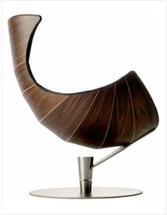Danish Chair design. Interior / Home / Decor / Design / Furniture / Accessories / Contemporary / Transitional / Modern: Lobsters Chairs, Wood Chairs, Design Chairs, Contemporary Furniture, Furniture Accessories, Danishes Chairs, Home Decor, Danishes Design, Chairs Design