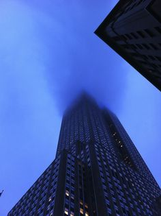 Empire State Building_Dec 10 2012