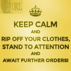 Mondays orders........... #instagay #instabeards #BeardedHomo #GayFollow #Kinkstagram #FetLife #GayIreland #Gay #Scruff #ManHunt #Boyfriend #Gaydar #Growlr #Grindr #RECONFetish #GayRomeo #RoBLeather #GayFetish #FetishMen #IRLslavePup #selfie #mrsleather #irubr