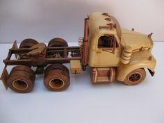 Výsledek obrázku pro wood toys