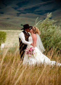 Country wedding....Teri Argo Photography
