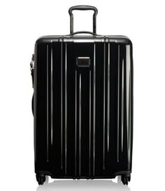 """Shop for Tumi V3 Large Trip 29"""" Spinner at Dillards.com. Visit Dillards.com to find clothing, accessories, shoes, cosmetics & more. The Style of Your Life."""