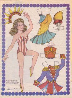http://inkspiredmusings.blogspot.com/2011/06/international-paper-doll-bonanza.html