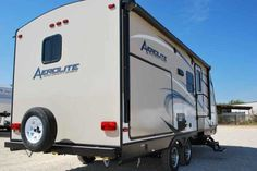 2016 New Dutchmen Aerolite 213RBSL Travel Trailer in Texas TX.Recreational Vehicle, rv, Wow! We are excited to present to you the brand new 2016 Aerolite Anti-Gravity series. This series is new to Waco and we now you haven't seen anything this great at this price. This Aerolite 213RBSL is packed with many amazing features such as the Aerotech package which allows you to control almost everything on the trailer with a remote control, thats right A REMOTE CONTROL. You will be able to control…