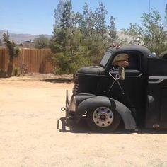 Rat Rod Cars, Hot Rod Trucks, Cool Trucks, Semi Trucks, Dually Trucks, Custom Rat Rods, Custom Cars, Cool Sports Cars, Cool Cars