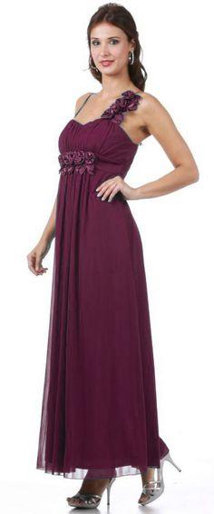 Knee Length White Lace Dress Short Bridesmaid Sleeveless Bow Waist