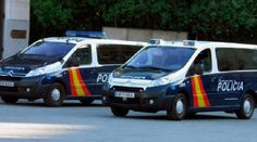 Seis detenidos gracias a la información de un ciudadano recibida a través del correo antidroga@policia.es | JerezSinFronteras.es