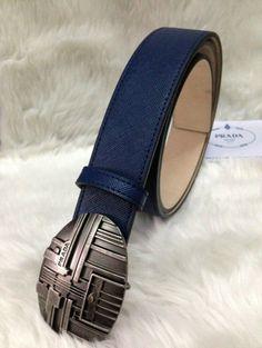 Prada Belts