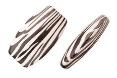 Panther-tone round plate acrylic beads 32x6.15mm at $1.97/50g/13pcspcs, shop plastic beads at Beadingsupplys.com