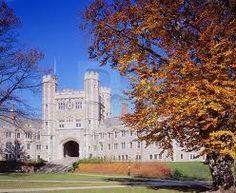 Princeton University Blair Hall  http://www.payscale.com/research/US/School=Princeton_University/Salary