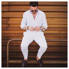 Pitti is all about checking your Instagram pics from Pitti   #photo @marjanskimateusz #pittiuomo #pittipeople #pu92 #memories #mensfashion #menswear #mensstyle #man #italian #or #polish #gentleman #fashion #blogger #look #men #style #ootd #photooftheday #inspiration #styleformen #dapper #elegant #instaboy #streetstyle
